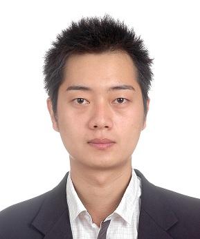 shun yao
