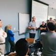 Dr. Argy Petros, President and Chief Technical Officer, Think Wireless, Inc., visited the EMLab facilities and met with Dr. Georgakopoulos and the Ph.D. students. Also, Dr. Petros gave a seminar […]