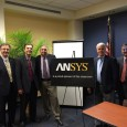Students in Florida International University's (FIU) College of Engineering & Computing will be one step ahead of their future employment competition thanks to a new partnership with ANSYS that provides […]