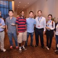 The 2014 IEEE International Symposium on Antennas and Propagation and USNC-URSI Radio Science Meeting will be held jointly July 6–11, 2014, at the Memphis Cook Convention Center in Memphis, Tennessee, […]
