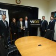 Students at Florida International University (FIU) now have access to the full suite of ANSYS(NASDAQ: ANSS) multiphysics solutions – enabling them to be better prepared for engineering careers by using […]