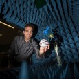 In January 2014, the Department of Electrical and Computer Engineering announced that a National Science Foundation grant would be supporting a collaborative research effort between FIU researcher Stavros Georgakopoulos and Georgia […]