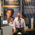 Professor Stavros V. Georgakopoulos bring Origami Antennas to eMerge 2015. eMerge Americas is the embodiment of the kind of global technology hub Miami-Dade County is becoming. At eMerge Americas 2015 […]